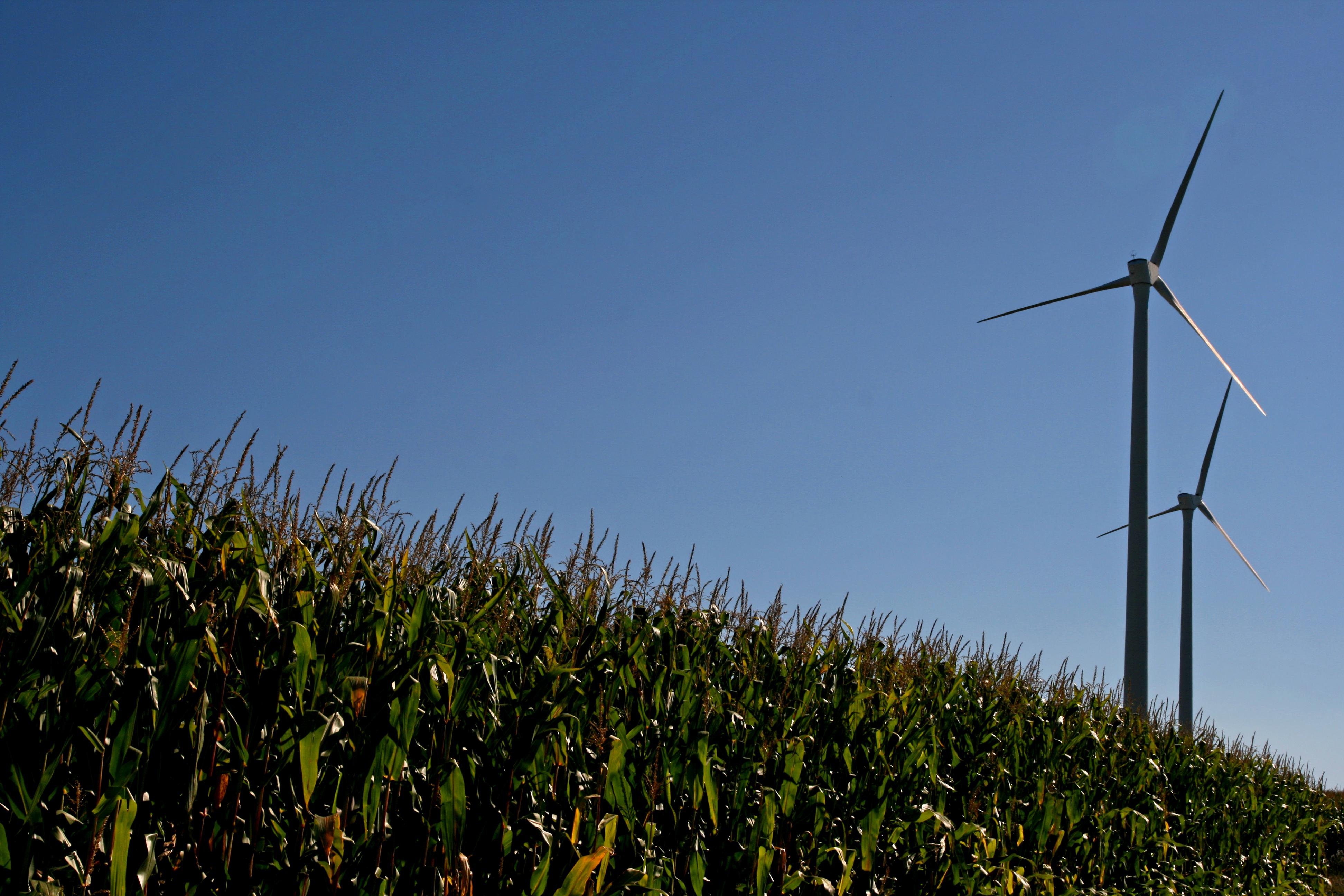 Energiesparmeister werden – Gewinne im Gesamtwert von 50.000 Euro