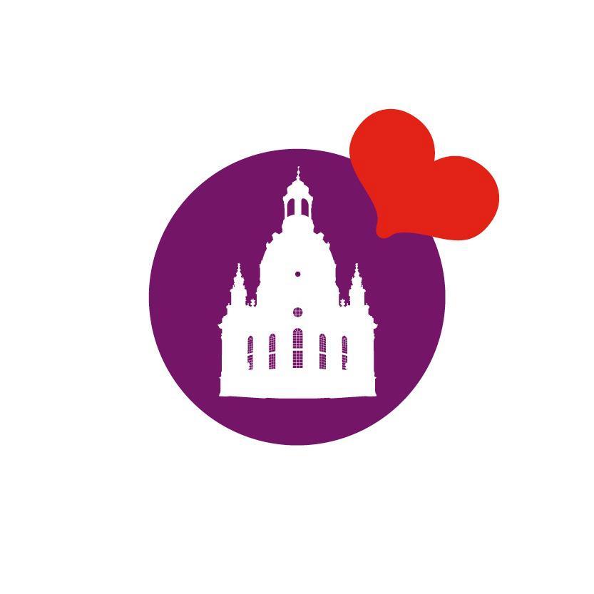 Redaktion für LUUPS Dresden (Auswahl)