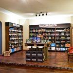 Pressemitteilung: Grand Opening Craft Beer Store Dresden
