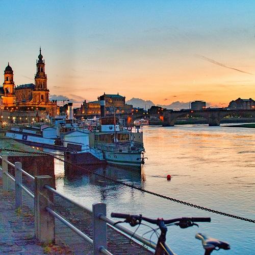 10 Dinge, die in Dresden eine andere Bedeutung haben als im Rest Deutschlands