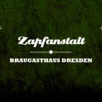Social Media-Betreuung, Marketing und PR für Neu-Eröffnung Zapfanstalt
