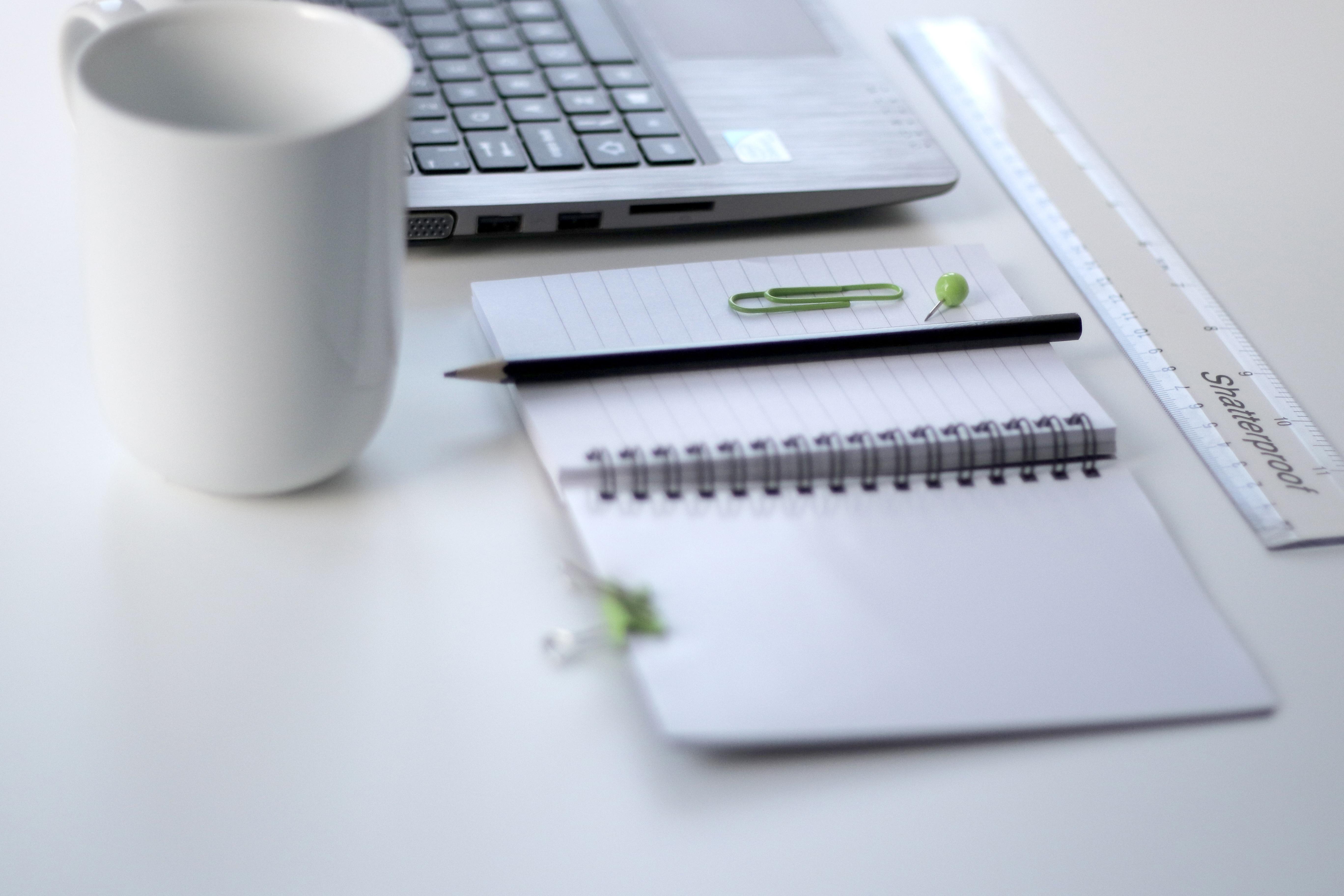 Kreditinstitut: Pitch, Portal & Corporate Wording für Kreditinstitut