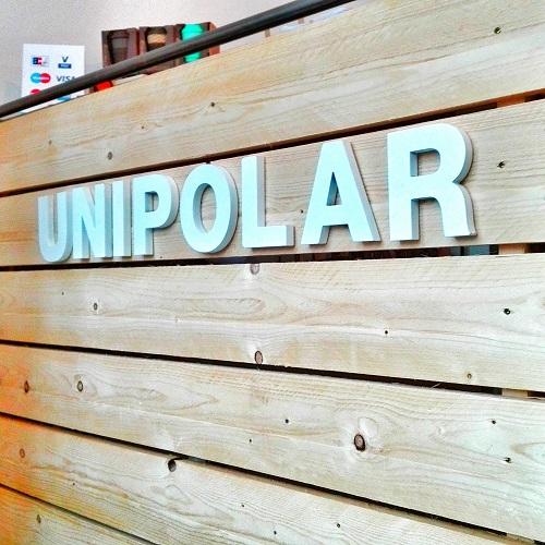 Mode für Wissbegierige – Das Bio-Fairtrade-Label UNIPOLAR