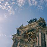 10 Sätze, die du nur kennst, wenn du in Dresden aufgewachsen bist