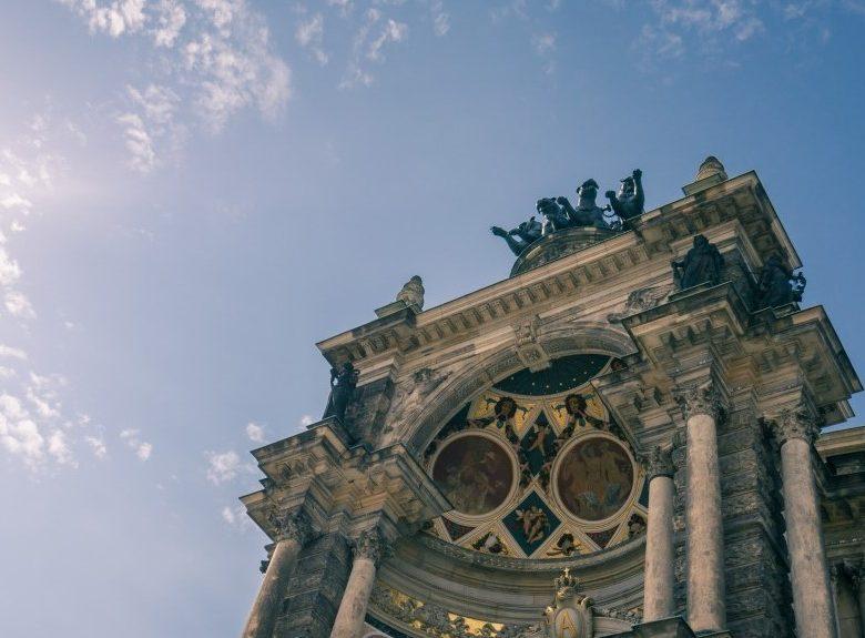typisch-dresdn.de: 10 Sätze, die du nur kennst, wenn du in Dresden aufgewachsen bist
