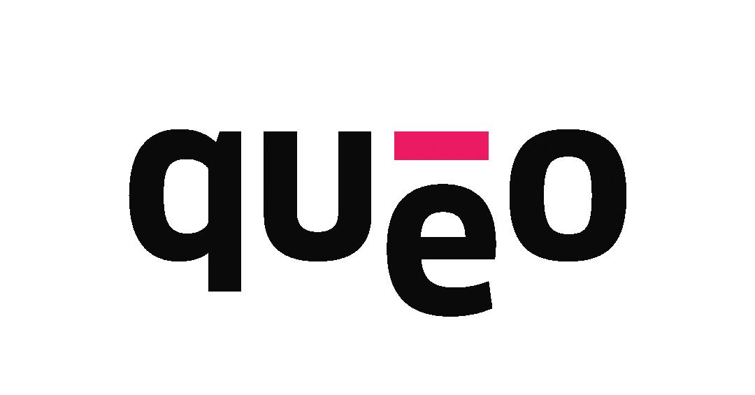queo GmbH: Copywriting